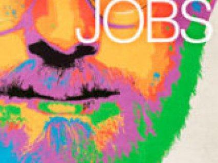 Movie Reviews, Showtimes: Jobs