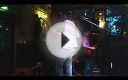Broken Levee The River Shooner Inn 28/6/14