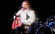 Casey James- The Good Life in Lakeland, FL