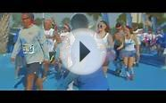 ColorRun Panama City Beach FL July 4th, 4K Video!