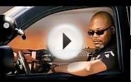 Enjoy Lakeview Terrace (2008) HD Cinema 2015