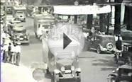 Home Movies 1931 Sumter South Carolina