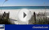 Homes for Sale - 8727 THOMAS DR, PANAMA CITY BEACH, FL