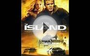 Island 2015 Full Movie English Best Movies Hollywood 2015
