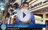 Mount Pleasant Hair Cuts & Keratin Treatment | Mt