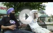 Movie Theater - SikhNet Youth Online Film Festival Promo