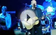 Privateering - Mark Knopfler - Terrace Theater - Long