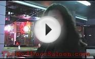Red Door Saloon in Panama City Beach - New Local Beach Bar