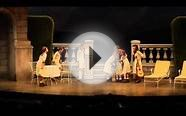 The Sound of Music at Drury Lane Theatre- Oakbrook Terrace