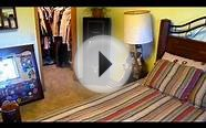 Video Tour of 3038 Timber Terrace #4 Menomonie, WI