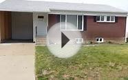 Washington Terrace, UT Home For Rent - 4749 S 200 E