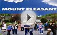 Watch Mount Pleasant (TV Series 2011– ) Online Full