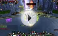 WoW Cata Gold Farming - Magisters Terrace Heroic - Epic